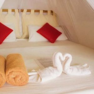 Hotel Nude Zipolite Oaxaca Mexico