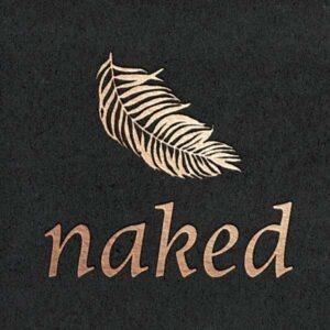 Hotel Naked Zipolite